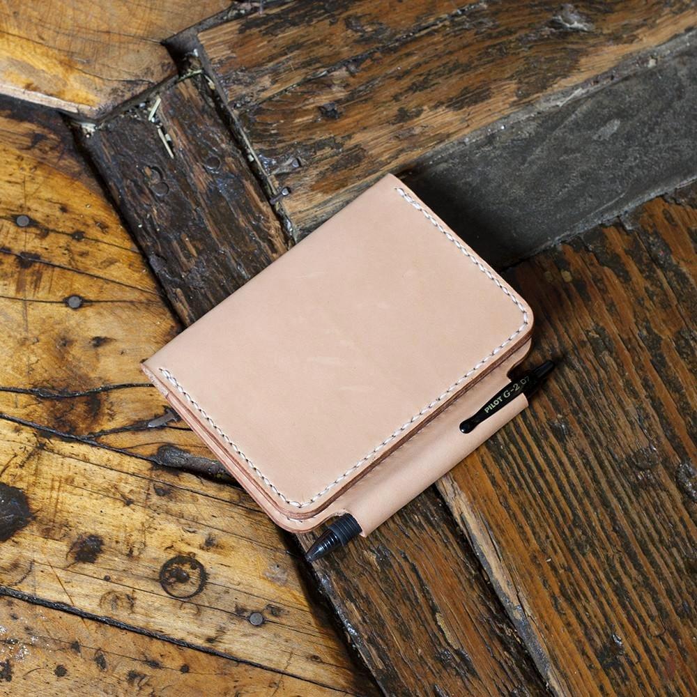 Wallet Card Template Word Elegant Deluxe Passport Wallet Acrylic Template – Makesupply
