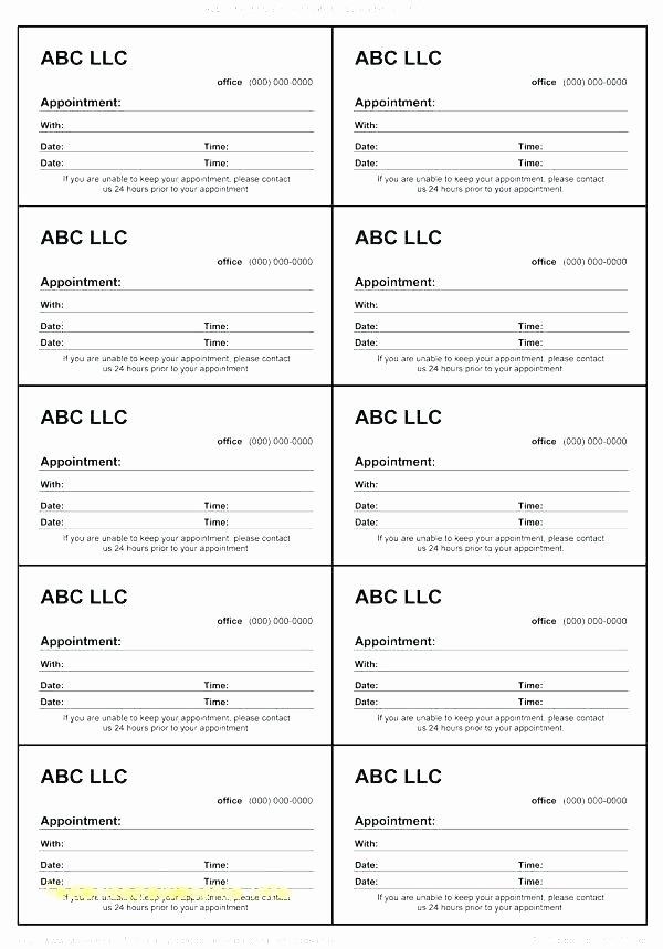 Wallet Card Template Word Unique Medication Wallet Card Wallet Design