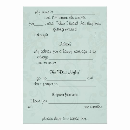 Wedding Advice Cards Funny Fresh Best 25 Funny Wedding Advice Ideas On Pinterest