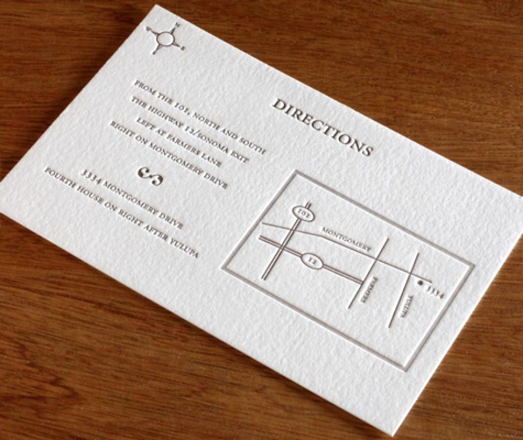 Wedding Direction Card Template New Wedding Reception Direction Cards Template