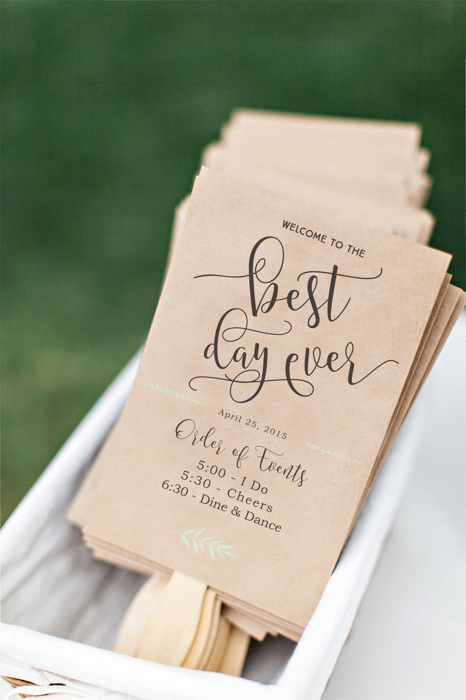 Wedding Fan Template Free Lovely Printable Wedding Program Fan Diy Wedding Program Fun