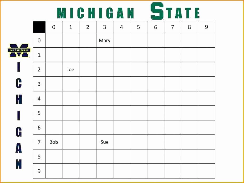 Weekly Football Pool Excel Spreadsheet Best Of Excel Lottery Spreadsheet within Weekly Football Pool