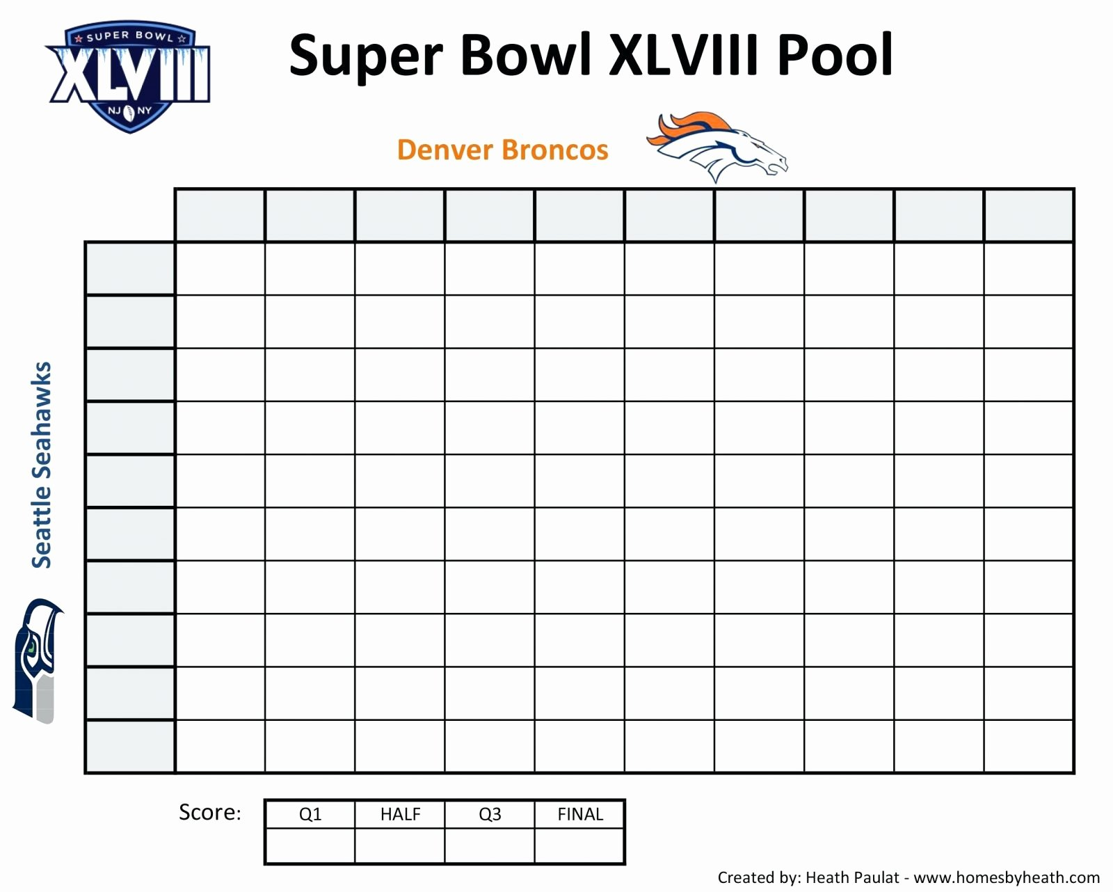 Weekly Football Pool Excel Spreadsheet Inspirational Example Weekly Football Pool Spreadsheet Super Bowl the