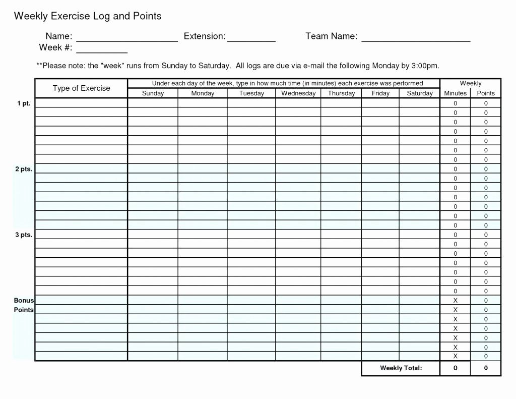 Weekly Football Pool Excel Spreadsheet Lovely Weekly Football Pool Excel Spreadsheet – Db Excel