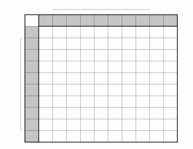 Weekly Football Pool Excel Spreadsheet Luxury Nfl Suicide Pool Spreadsheet Simple Excel Spreadsheet