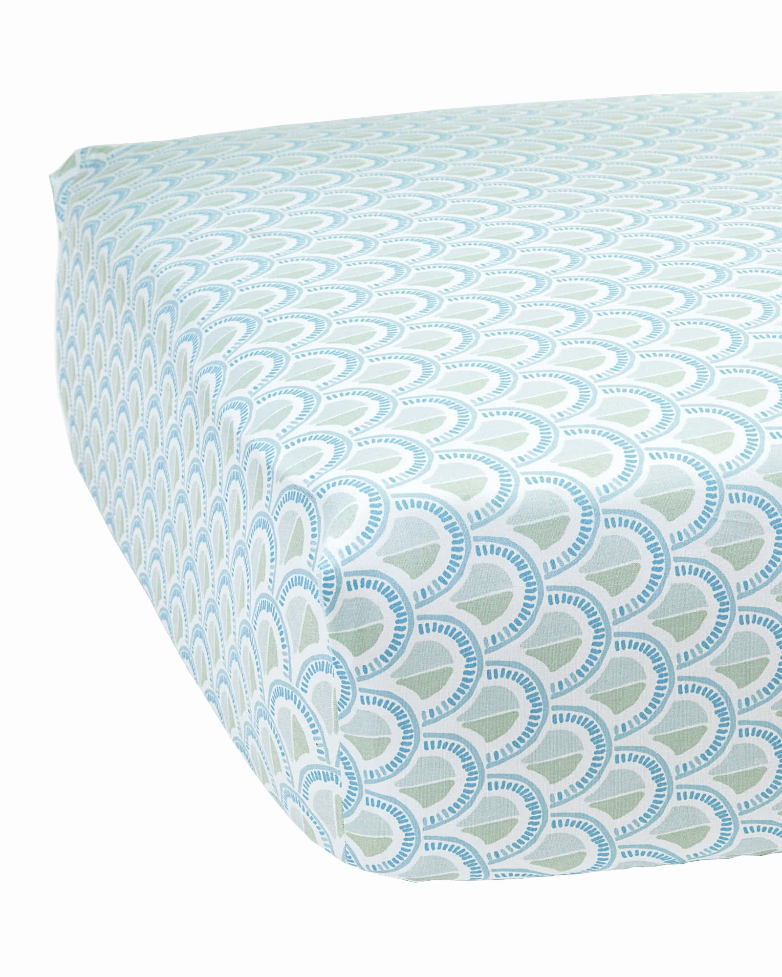 What is A Crib Sheet Beautiful Scale Crib Sheet Crib Sheets
