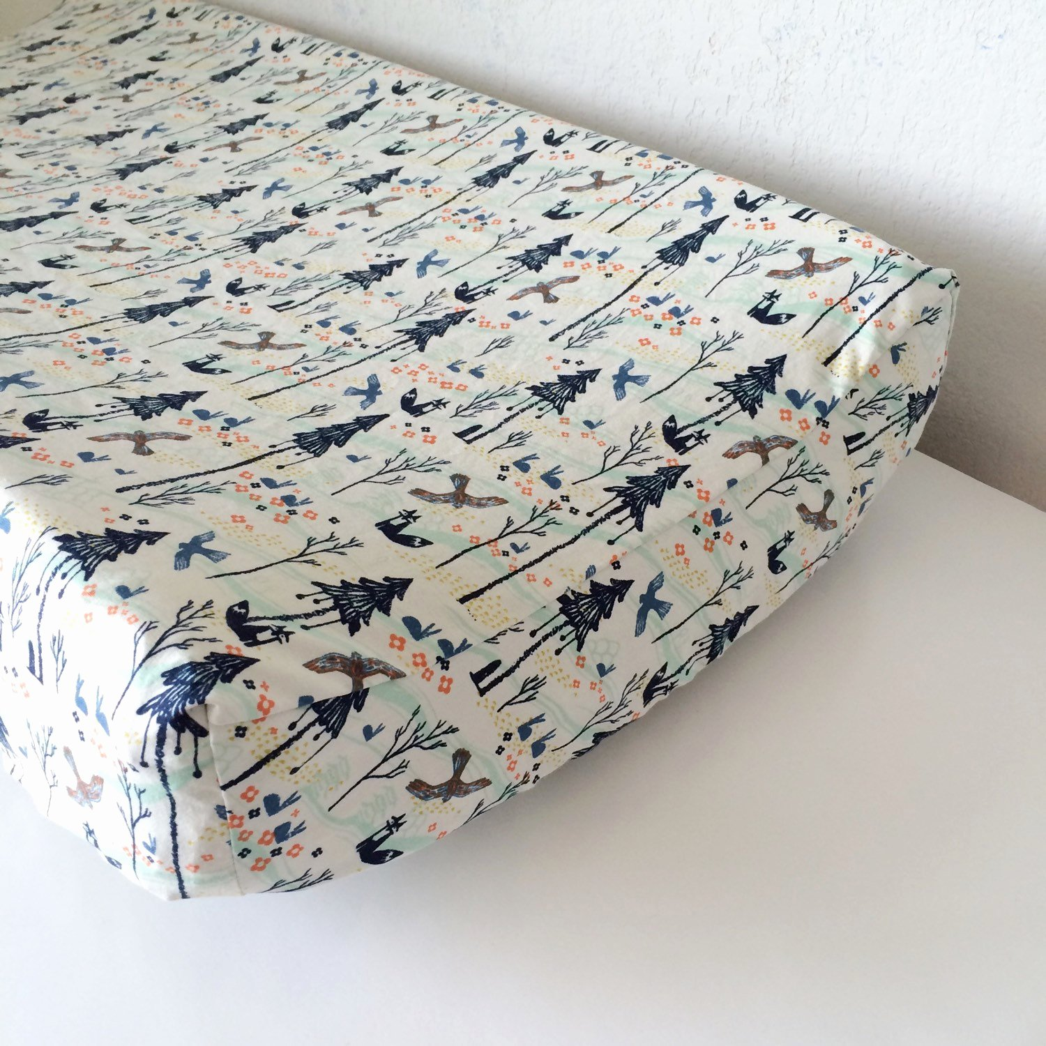 What is A Crib Sheet Lovely Woodland Baby Bedding Fox Crib Sheet Fitted Crib Sheets