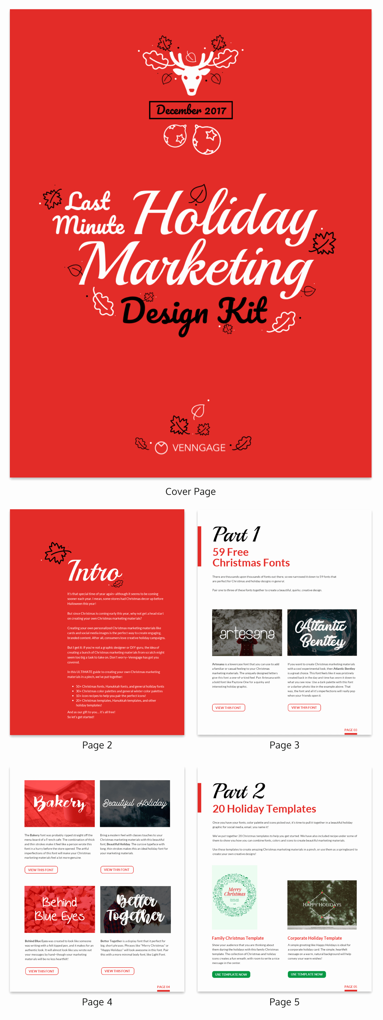 White Paper Examples Beautiful 20 Page Turning White Paper Examples [design Guide Tips