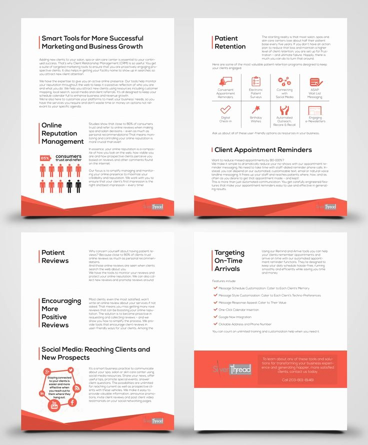 White Paper Template Indesign Inspirational 11 Best White Paper Designs Images On Pinterest