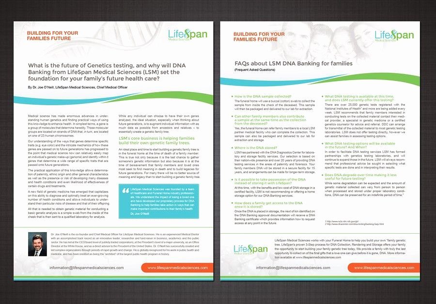 White Paper Template Indesign Luxury Creating A Visually Engaging White Paper Layout Template