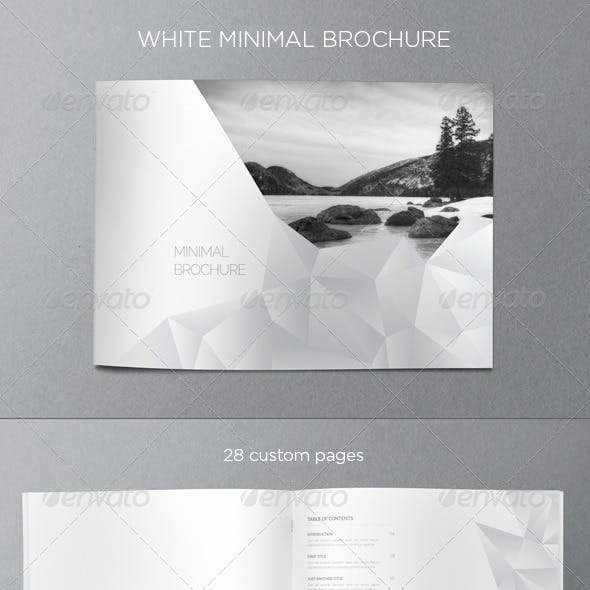 White Paper Template Indesign Unique White Paper Indesign Graphics Designs & Templates