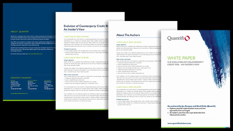 White Paper Template Word Awesome Coh associates Creative Consultants for the Financial