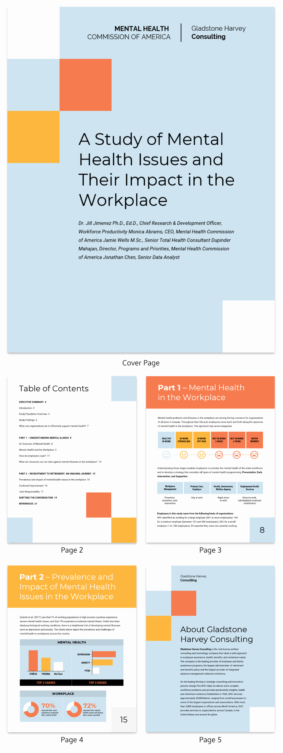 White Paper Template Word Best Of 20 Page Turning White Paper Examples [design Guide