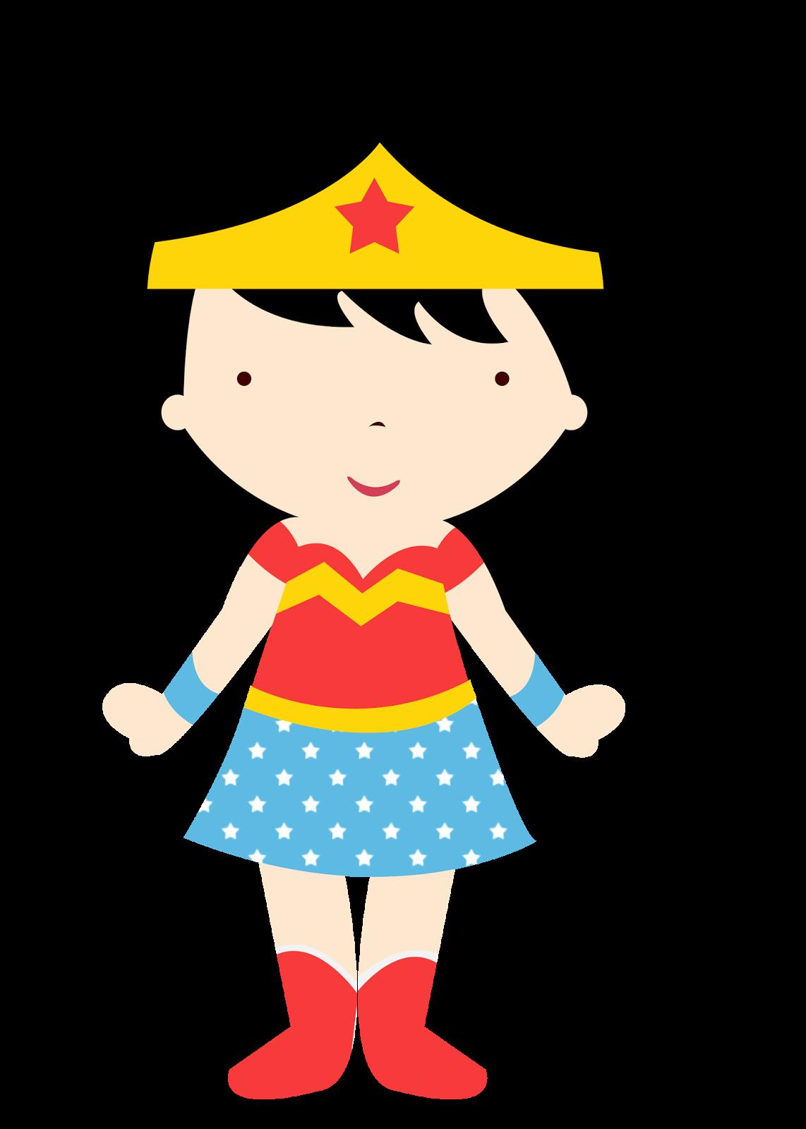 Wonder Woman Invitation Template Best Of Wonder Woman Invitation Template
