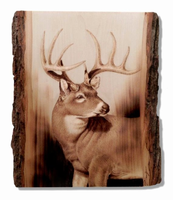 Wood Burning Art Patterns Best Of 1887 Best Pyrography Images On Pinterest
