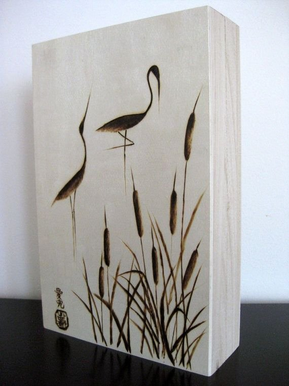 Wood Burning Art Patterns Best Of Wood Burning Sea Google Search … Alan