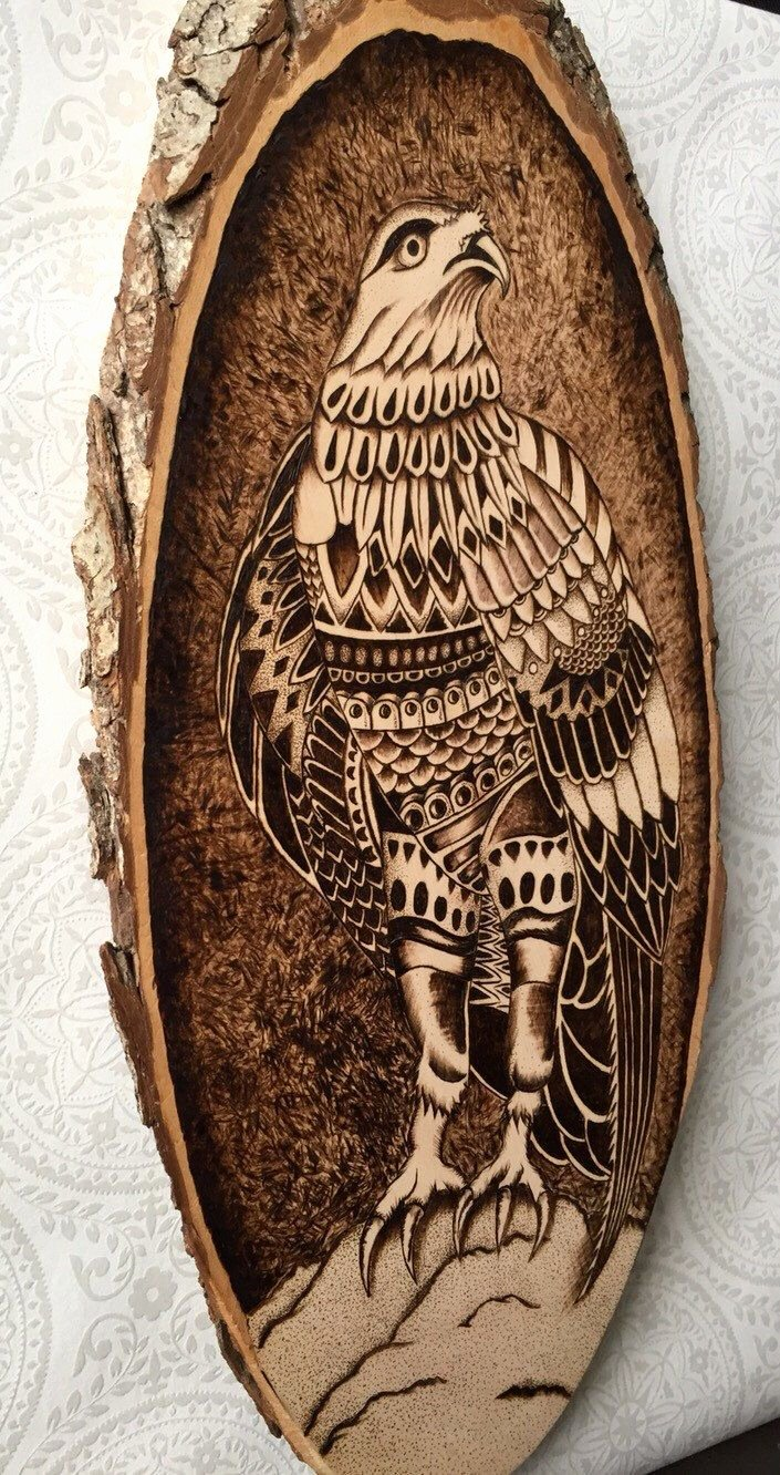 Wood Burning Art Patterns New 161 Best Images About Wood Burning Designs On Pinterest