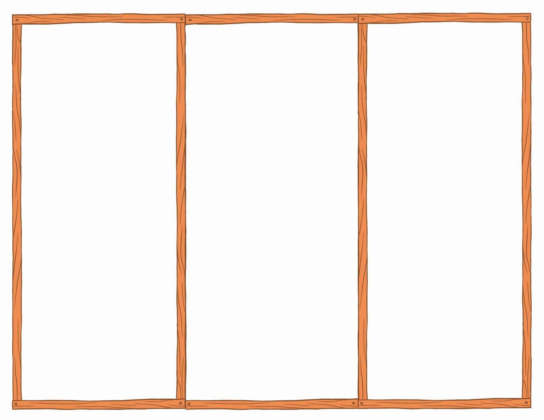 Word Brochure Template Tri Fold Beautiful Word Tri Fold Template Blank Tri Fold Brochure Template
