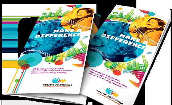 Word Tri Fold Templates Luxury Tri Fold Brochure Templates Microsoft Word & Publisher