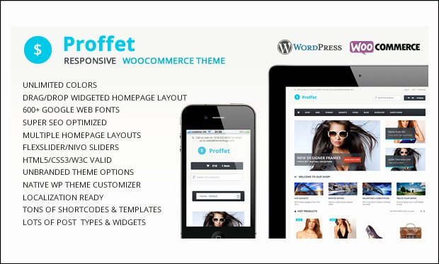 Wordpress Product Catalog theme Lovely 40 Outstanding Catalog Wordpress themes