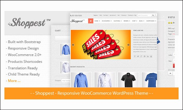 Wordpress Product Catalog theme New Outstanding Catalog Wordpress themes Wptemplate
