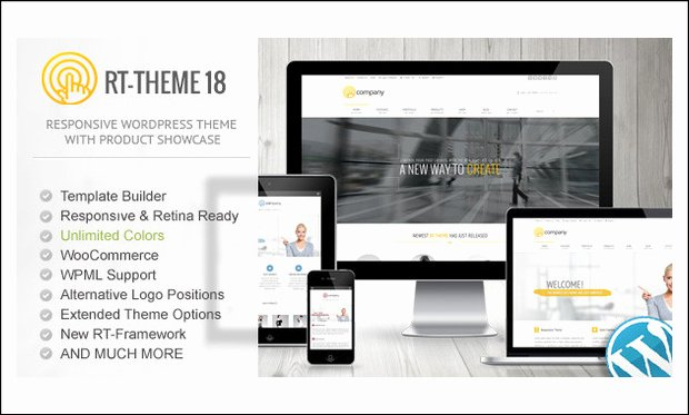 Wordpress Product Catalog theme Unique 40 Outstanding Catalog Wordpress themes