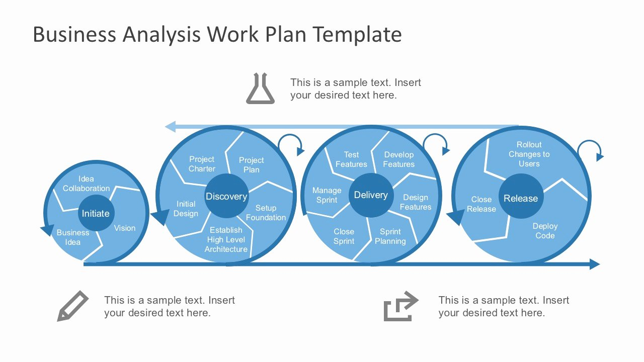 Work Plan Templates Excel Lovely Simple Work Plan Template In Microsoft Excel Templates