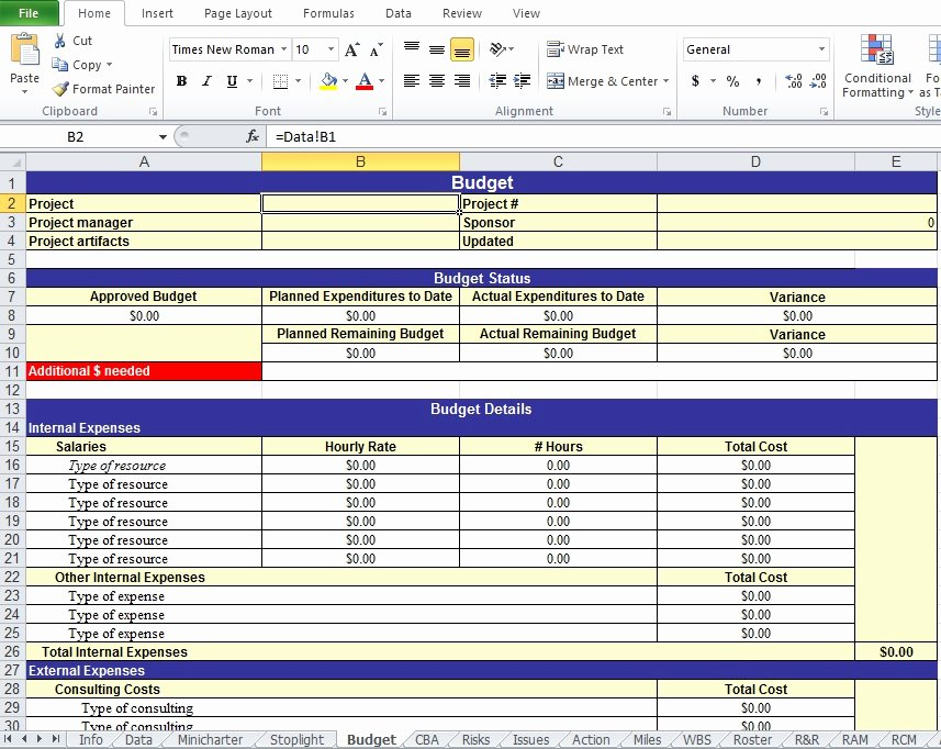 Work Planning Template Excel Awesome Get Project Work Plan Template In Xls Excel Tmp