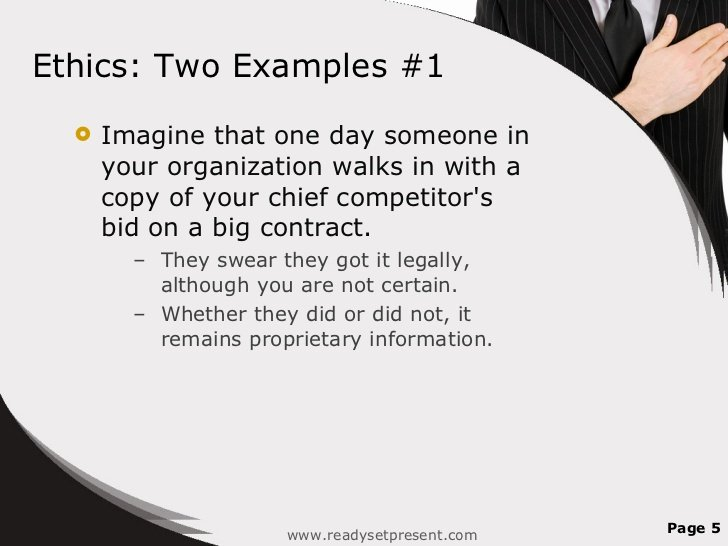 Workplace Code Of Conduct Template Fresh Workplace Ethics Powerpoint Presentation
