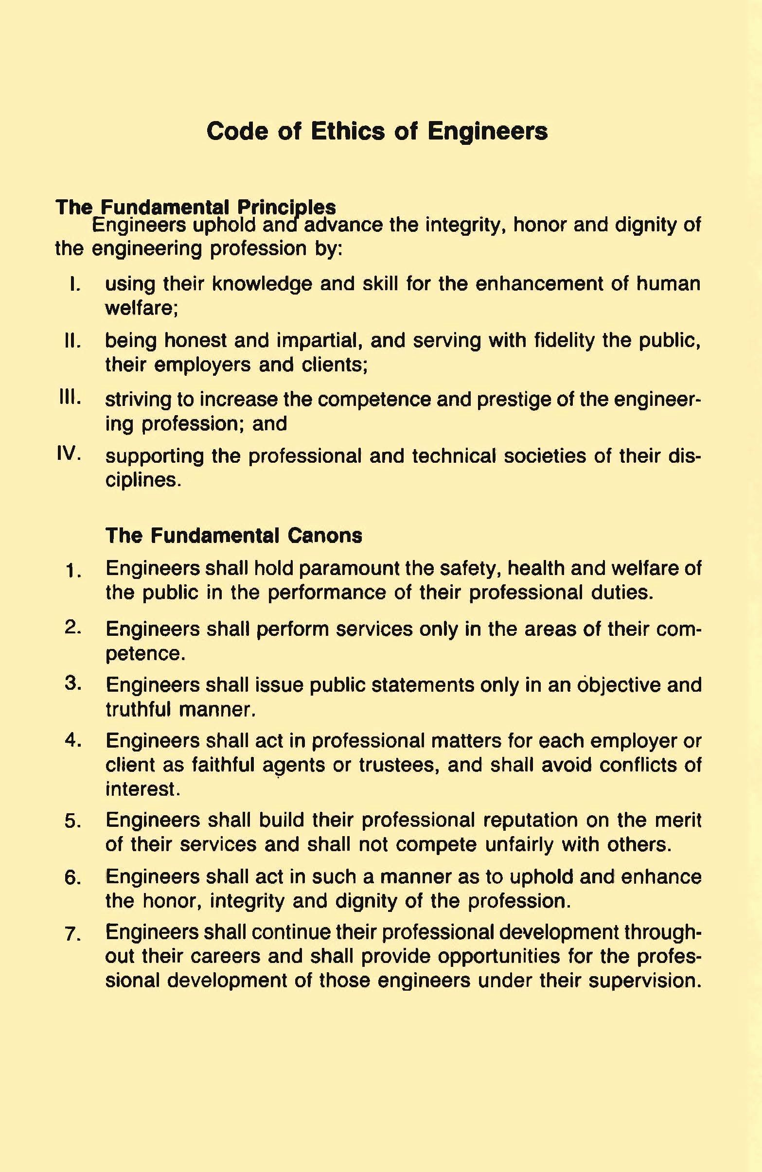 Workplace Code Of Conduct Template New Tau Beta Pi Ficer Materials order
