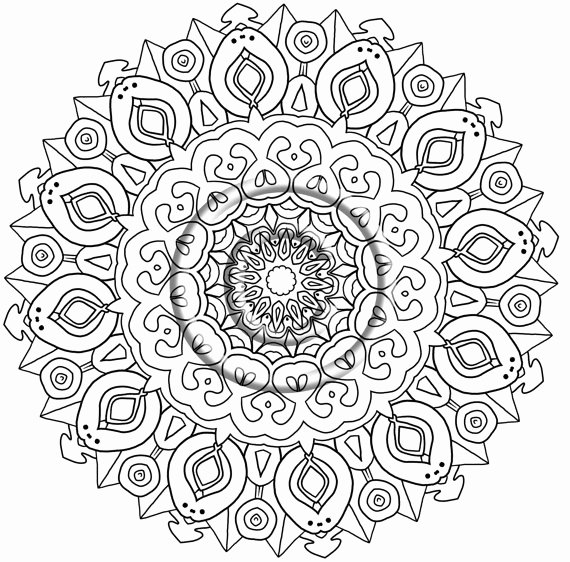 Zentangle Patterns to Print Lovely 50 Zentangle Patterns Coloring Pages Pen Illustration